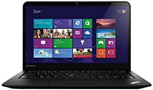 "Lenovo ThinkPad S440 - Ordenador portátil de 14"" (Intel Core_i5_4200U, 8 GB de RAM, 500 GB de disco duro, Windows 8)"