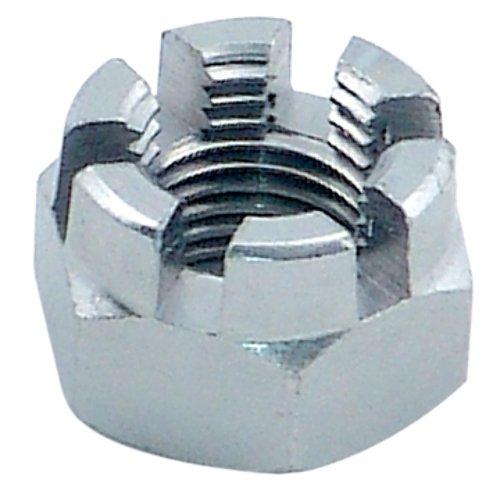 Sierra 18-73907 Propeller Nut,