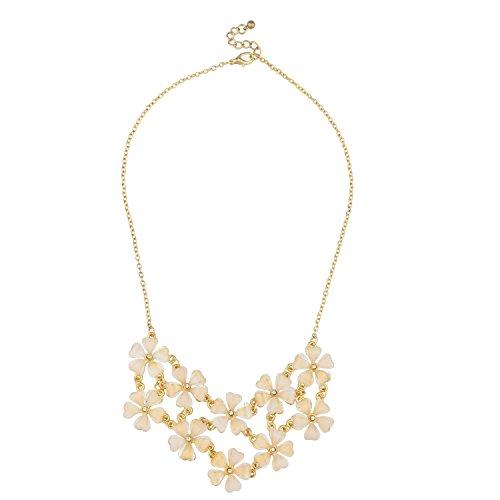 lux-accessories-kids-girls-ivory-gold-flower-floral-statement-bib-necklace