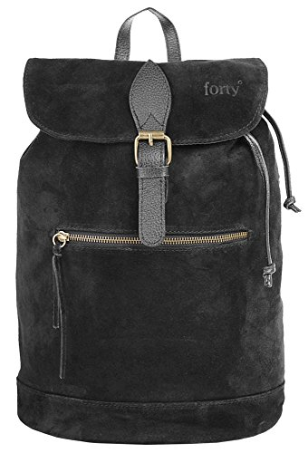 forty° Sac forty° Sac à dos q88Cd