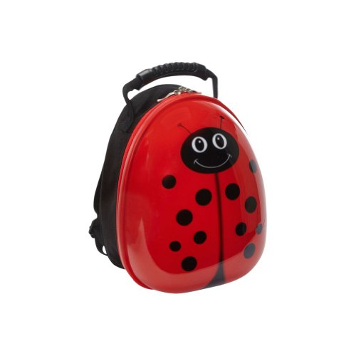 trendykid-ladybug-kids-backpack-lady-bug