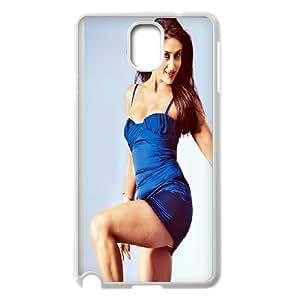 Generic Case Kareena Kapoor For Samsung Galaxy Note 3 N7200 E421357956