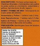 Interfarma - Veterinary Gallomin - 100 Tablet