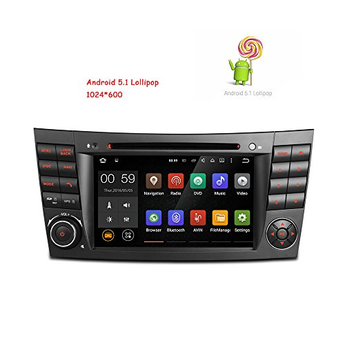 mcwauto-android-511-lollipop-for-mercedez-benz-e-class-w211-w219-7-inch-quad-core-car-stereo-capacit