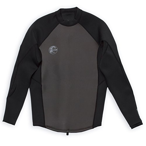 Most Popular Full Fishing Wetsuits