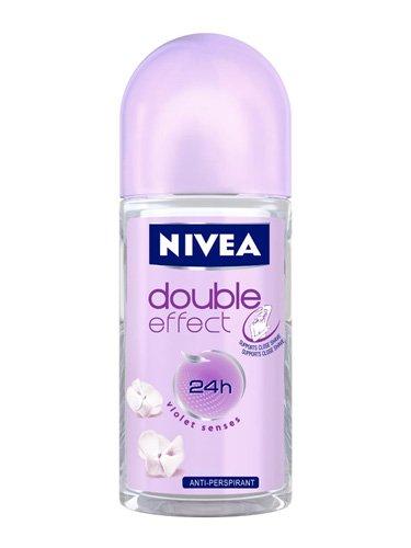 nivea-double-effect-deodorant-roll-on-17-fluid-ounce