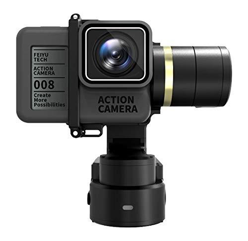 Buy wearable camera 2017