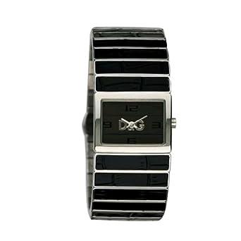 105a0eefce4e Dolce   Gabbana - DW 0080 - Montre Mode Femme - Quartz analogique - Passion  de