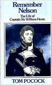Captain William Fuller (1620
