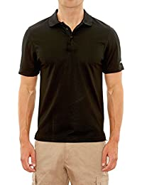 Men's Athletic Performance Sport Polo