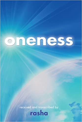 Book Oneness