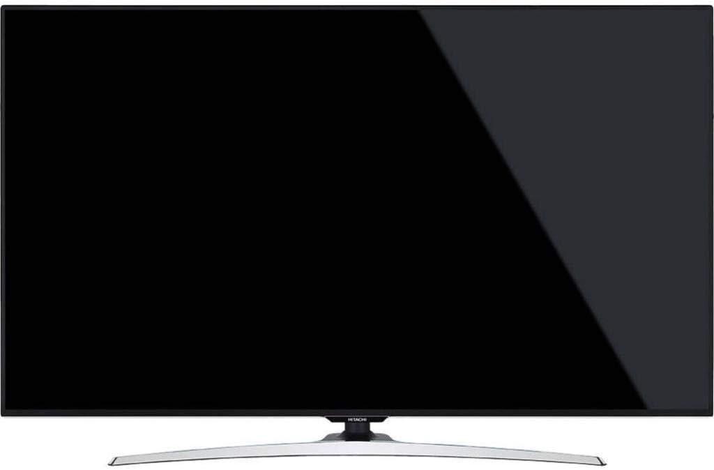 Hitachi 49HL7000 LED TV 124,5 cm (49