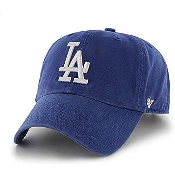 New Era MLB The League Atlanta Braves 9Forty Gorra ajustable  Amazon ... 847be7c3617