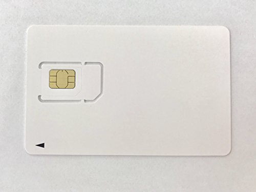 Japan Prepaid SIM (1GB Data for up to 15 days) by eConnect Japan (Image #2)