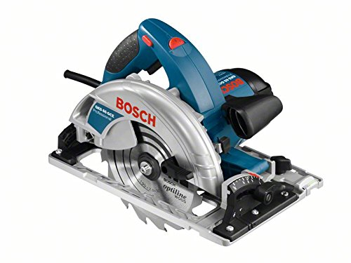 Bosch Handkreissäge amazon