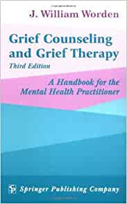 handbook of multicultural counseling 3rd edition