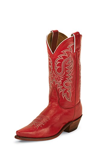 nocona-boots-womens-red-soft-ice-bootred65-b-us