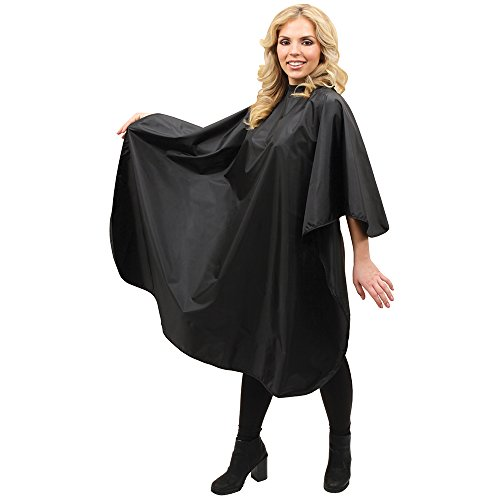ForPro Poly Chemical Cape