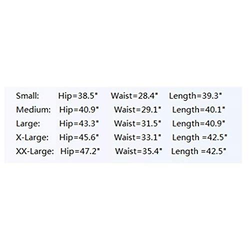 Confortable Tailles Femmes Graphic Casual Survêtement Unisexe Vêtements Sport Baggy 3d Active Piste Jogger Pantalon De Pour Imprimé w8qz8S