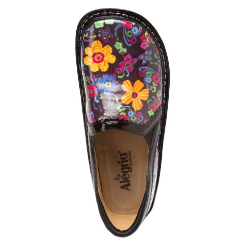 Slip On Aloha debra Women's Alegria xtEB11