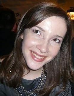 Laura Ellen Kennedy