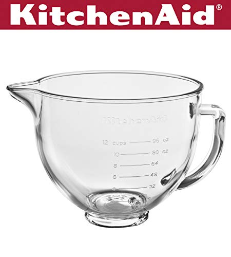 kitchenaid mixer accolade - 3