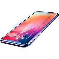 Baseus iPhone XR Ekran Koruyucu Film