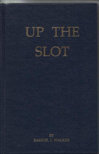 (Up the Slot: Marines in the Central Solomons (Marines in World War II Commemorative Series))