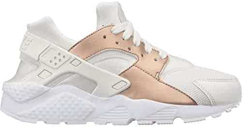 7ec81d2c3753b Shopping NIKE or SPERRY -  50 to  100 - Shoes - Girls - Clothing ...