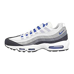 Nike Air Max 95 Sc Mens Running Trainers CJ4595 Sneakers Shoes