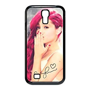 Ariana Grande Ipod Touch 5