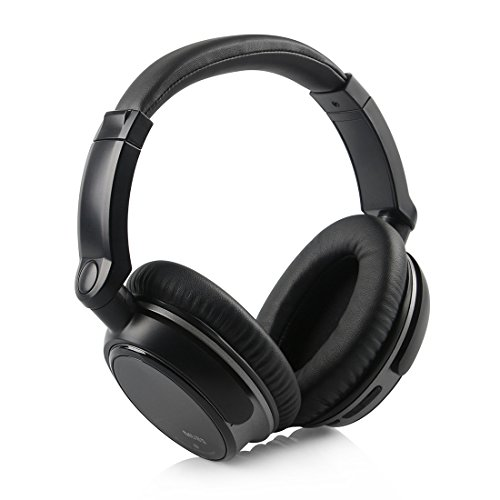niub5-t5-over-ear-bluetooth-headphones-noise-isolation-cancellation-wired-and-wireless-dual-mode-hea