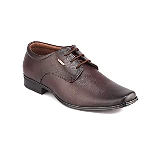Red Chief Men Derby Formal Shoes RC1998