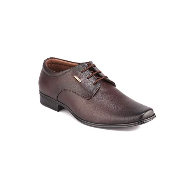 Best Casual Shoes for Men