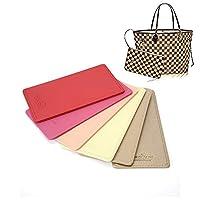 LV Neverfull MM Leather Bag Base Shaper, Bag Bottom Shaper (Express Shipping - Ready to ship)