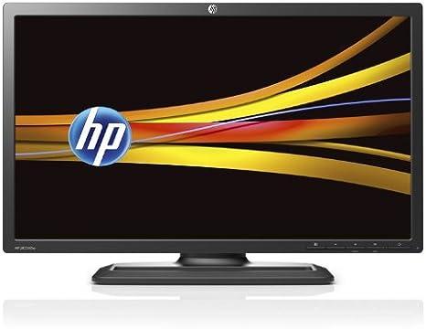 HP ZR2440w - Monitor de 24