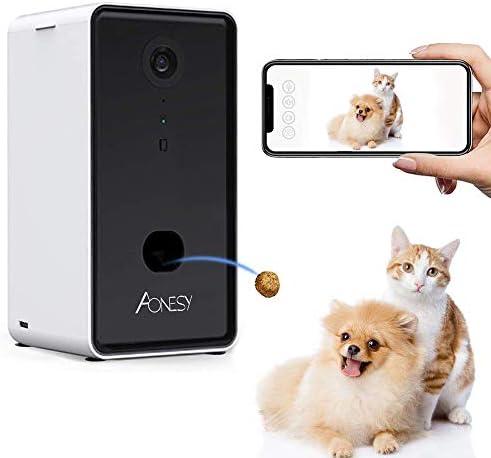 aonesy-dog-camera-treat-dispenser