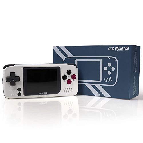 10 Best Portable Emulators