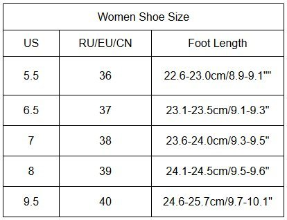 Inkach® Women Summer Sandals Summer Bohemia Sweet Flower Sandals Clip Toe Sandals Beach Shoes Black EuDjow