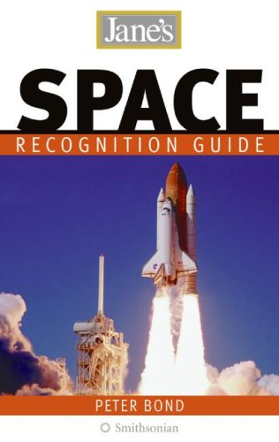 Download Jane's Space Recognition Guide ebook
