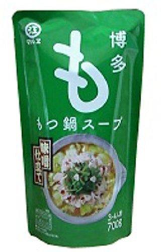 マルヱ醤油