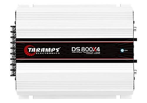 Taramp'S Ds 800X4 2