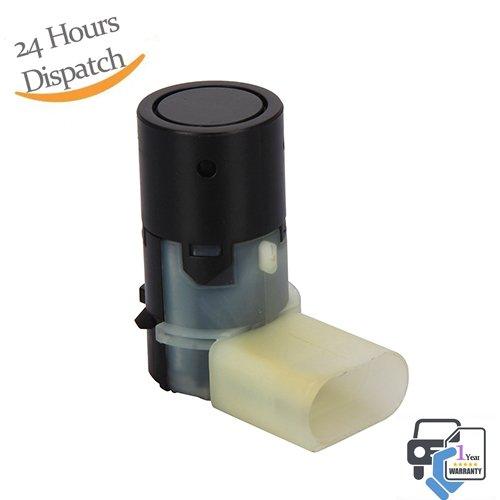 Dromedary Parking Sensor For 4B0919275E 7H0919275C Dromedary Autoparts