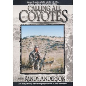 Calling All Coyotes movie