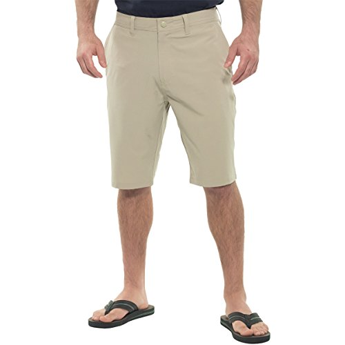 mens-walkabout-shorts-40-x-11-sand