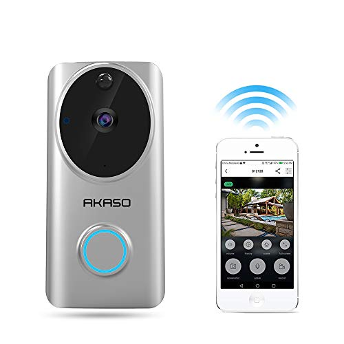 Best Affordable Video Doorbells