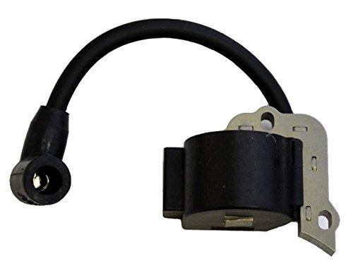 (Ignition coil for Troy Bilt,MTD,Craftsman 753-04324 )