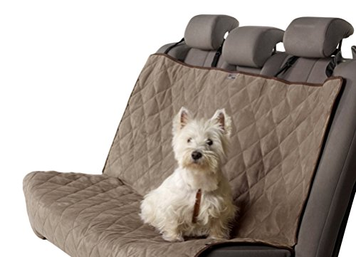 petego-animal-basics-velvet-car-seat-cover-this-soft-and-stylish-dog-car-seat-cover-will-keep-your-c