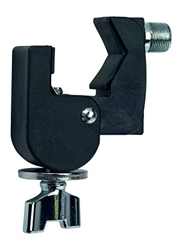 Gibraltar SC-MMMC Multi Mount Microphone Clamp