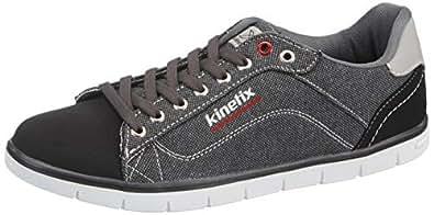 Kinetix Erkek Pablo Spor Ayakkabı, Füme, 40